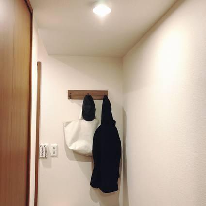 f:id:ouchibiyori:20200306195242j:plain