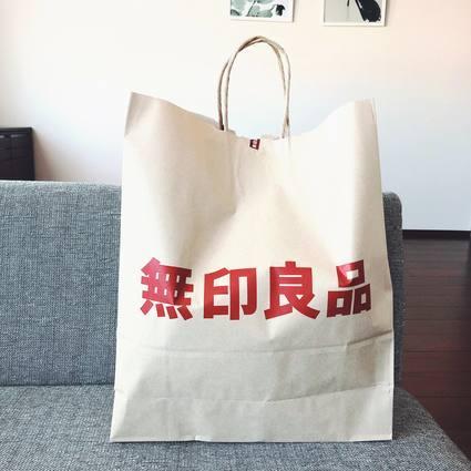 f:id:ouchibiyori:20200321151115j:plain