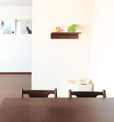 f:id:ouchibiyori:20200405173531j:plain