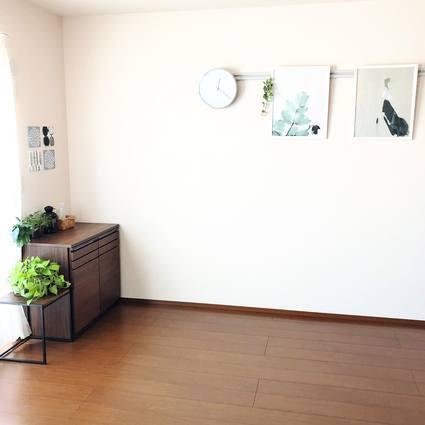 f:id:ouchibiyori:20200405173539j:plain