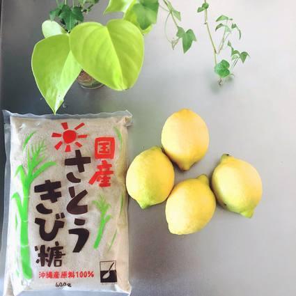 f:id:ouchibiyori:20200501204039j:plain