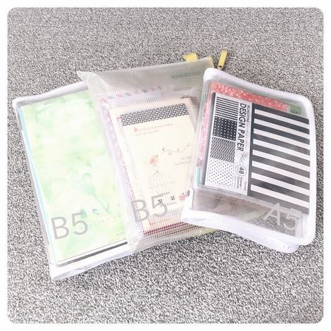 f:id:ouchibiyori:20200610201219j:plain