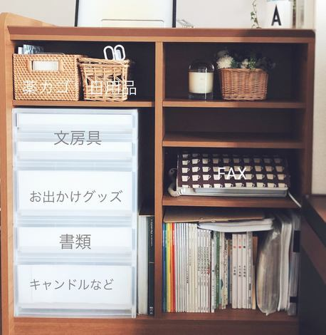 f:id:ouchibiyori:20200615194013j:plain