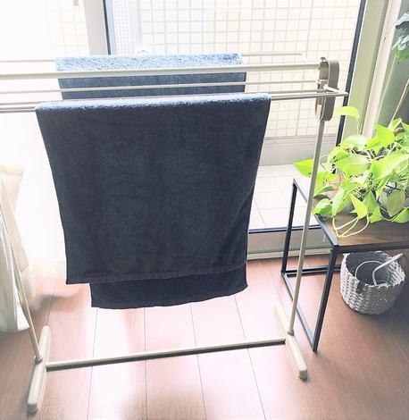f:id:ouchibiyori:20200619194014j:plain