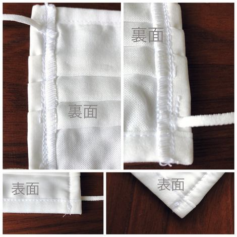 f:id:ouchibiyori:20200701201722j:plain