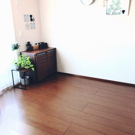 f:id:ouchibiyori:20200702202756j:plain