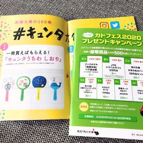 f:id:ouchibiyori:20200713200059j:plain