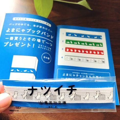 f:id:ouchibiyori:20200713200143j:plain