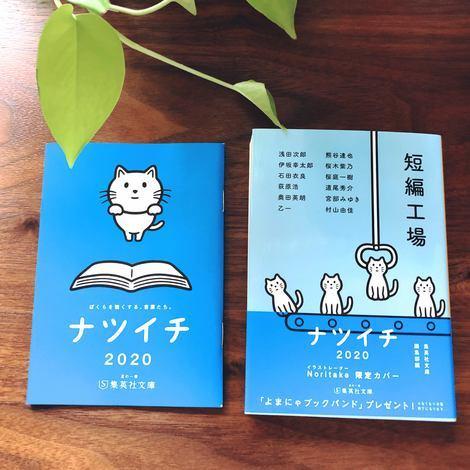 f:id:ouchibiyori:20200713200155j:plain