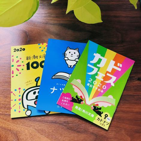 f:id:ouchibiyori:20200713200205j:plain