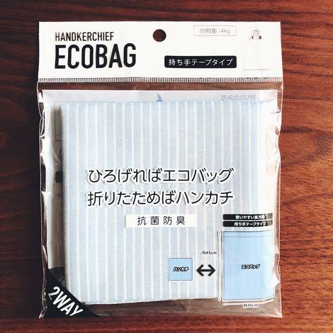 f:id:ouchibiyori:20200723221752j:plain