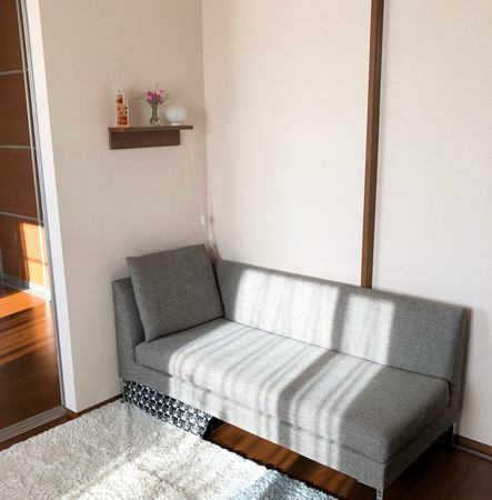 f:id:ouchibiyori:20200909190554j:plain