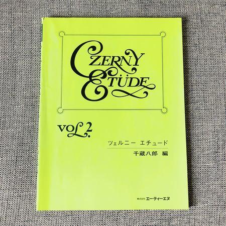f:id:ouchibiyori:20201007190251j:plain