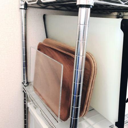 f:id:ouchibiyori:20201012133502j:plain