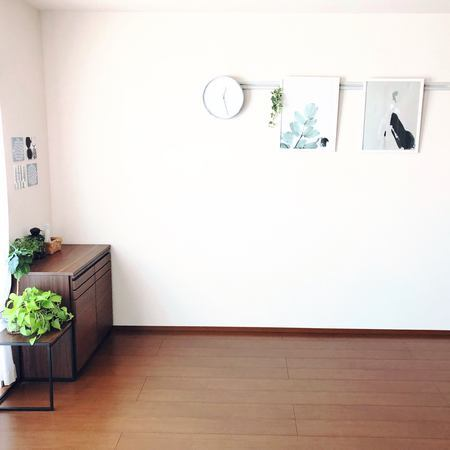 f:id:ouchibiyori:20201021193917j:plain