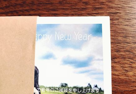 f:id:ouchibiyori:20201025141635j:plain