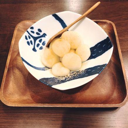 f:id:ouchibiyori:20201029210411j:plain