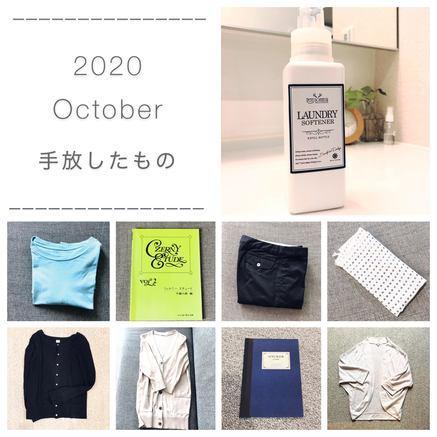f:id:ouchibiyori:20201031102433j:plain