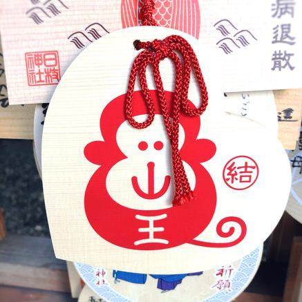 f:id:ouchibiyori:20201108171846j:plain