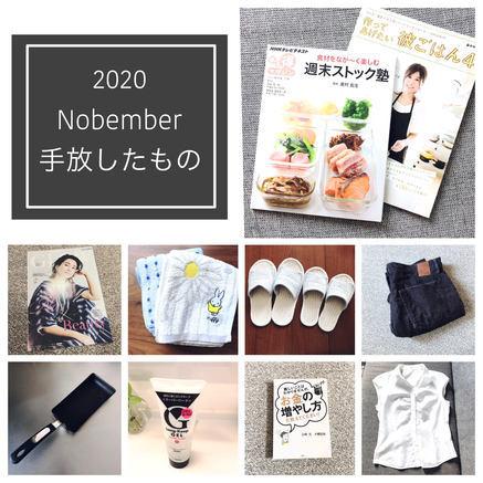 f:id:ouchibiyori:20201130193702j:plain