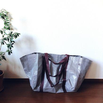 f:id:ouchibiyori:20201202201828j:plain