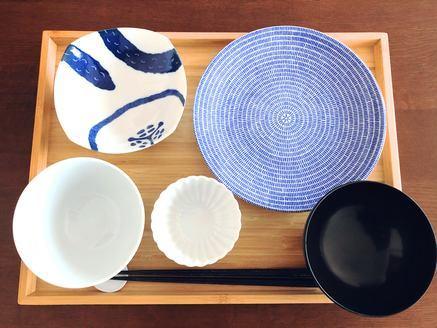 f:id:ouchibiyori:20201203154247j:plain