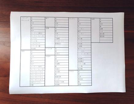 f:id:ouchibiyori:20201225183520j:plain