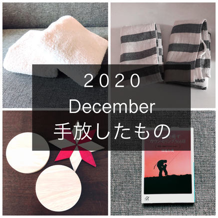 f:id:ouchibiyori:20201231062039j:plain
