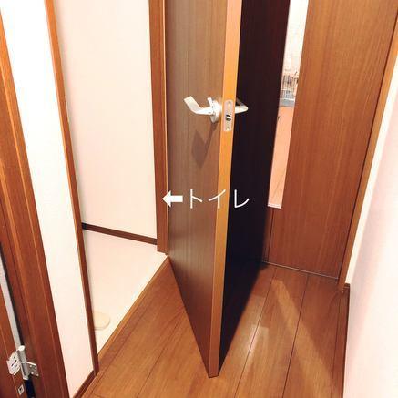 f:id:ouchibiyori:20210107203724j:plain