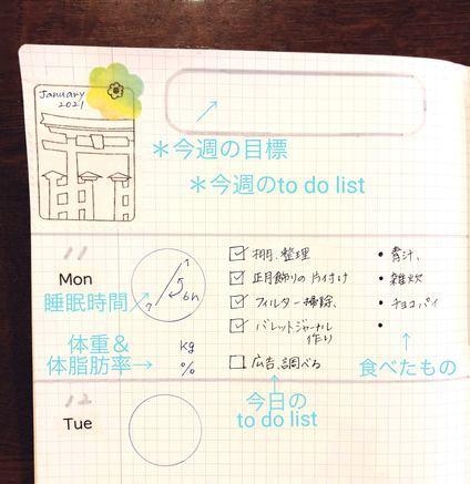 f:id:ouchibiyori:20210111184314j:plain