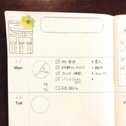 f:id:ouchibiyori:20210111184323j:plain