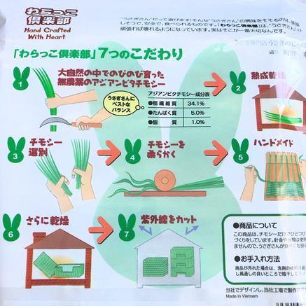 f:id:ouchibiyori:20210116203839j:plain