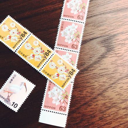 f:id:ouchibiyori:20210123172904j:plain