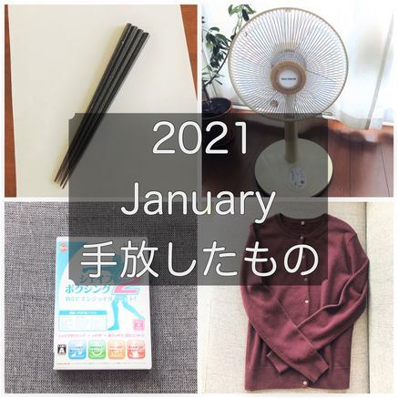 f:id:ouchibiyori:20210131153058j:plain