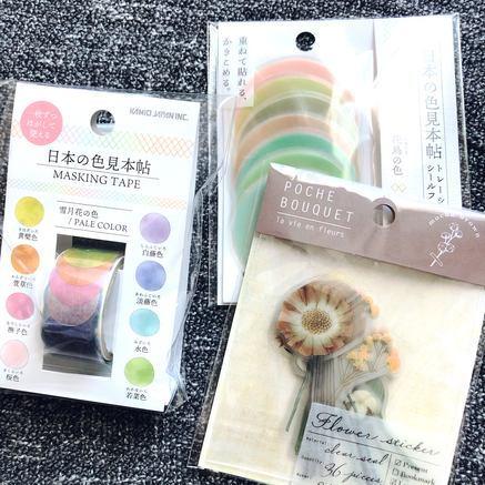 f:id:ouchibiyori:20210201190531j:plain