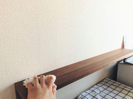 f:id:ouchibiyori:20210204185120j:plain
