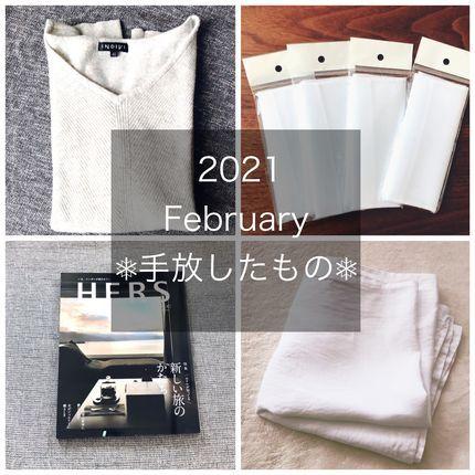 f:id:ouchibiyori:20210228193648j:plain