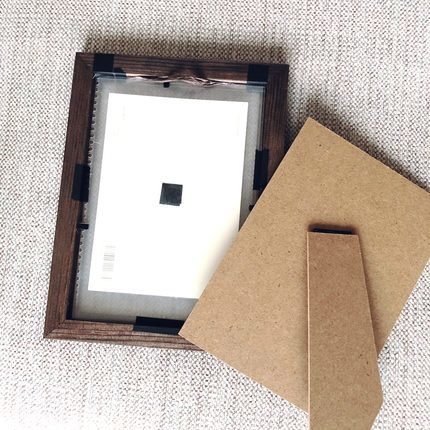 f:id:ouchibiyori:20210305193645j:plain