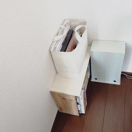f:id:ouchibiyori:20210315192229j:plain