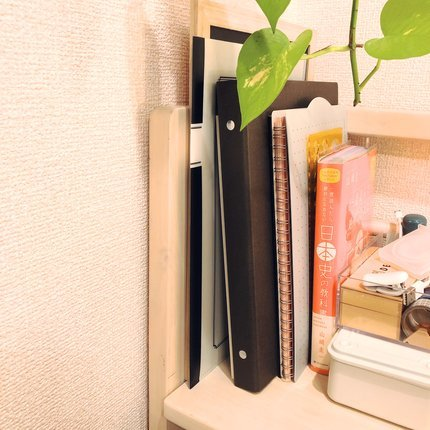 f:id:ouchibiyori:20210318201923j:plain