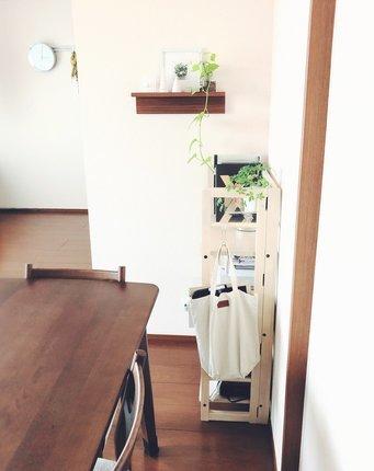 f:id:ouchibiyori:20210409181613j:plain