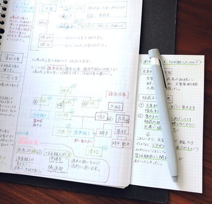 f:id:ouchibiyori:20210427132838j:plain