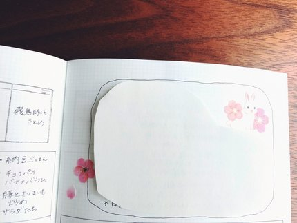 f:id:ouchibiyori:20210428190212j:plain