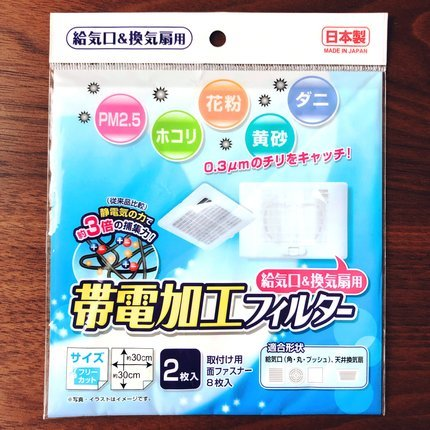 f:id:ouchibiyori:20210705164000j:plain