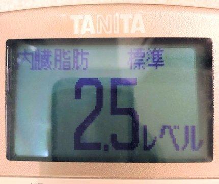 f:id:ouchibiyori:20210721201647j:plain