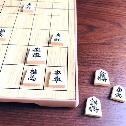 f:id:ouchibiyori:20210818192645j:plain