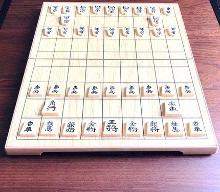 f:id:ouchibiyori:20210818192654j:plain