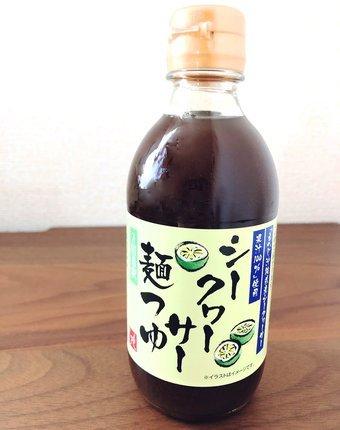 f:id:ouchibiyori:20210822192404j:plain
