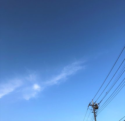 f:id:ouchibiyori:20211004183421j:plain