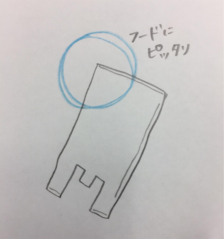 f:id:ouchimark:20180118122552j:image